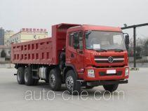 陕汽牌SX3315GP4型自卸汽车