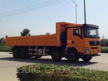 Shacman SX33165T486 dump truck