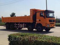 Shacman SX33166T456 dump truck