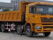 Shacman SX3316DR456 dump truck