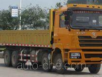 Shacman SX3316DR486 dump truck