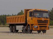 Shacman SX3316DT366TL dump truck