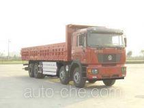 Shacman SX3316DT456TL1 dump truck
