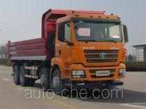 Shacman SX3316HR386 dump truck