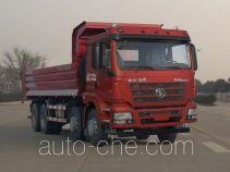 Shacman SX3316HT426A dump truck