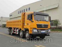 Shacman SX3316HTW406C dump truck