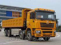 Shacman SX3316DR366TL dump truck