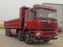 Shacman SX3318DT456TL1 dump truck