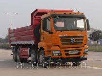 Shacman SX3318HR326TL dump truck