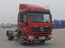 Shacman SX4130MA1 tractor unit