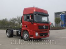 Shacman SX41864R361 tractor unit