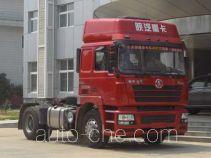 Shacman SX4186NR361SG tractor unit
