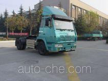Shacman SX4188BM361TL tractor unit