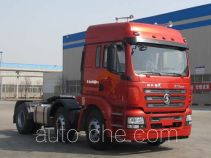 Shacman SX4250MB9 tractor unit