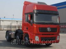 Shacman SX4250XC9 tractor unit