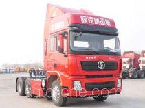 Shacman SX42564U323 tractor unit