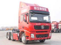 Shacman SX42564Y3231 tractor unit