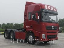 Shacman SX42564Y324 tractor unit