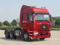 Shacman SX4256GT323 tractor unit