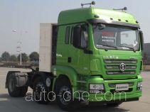 Shacman SX4258GR279TL1 tractor unit