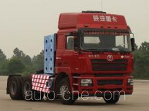Shacman SX4258NV404T tractor unit