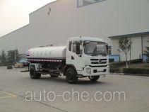 陕汽牌SX5161GPSGP4型绿化喷洒车