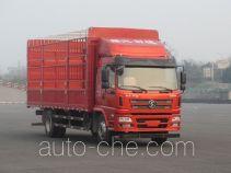 Shacman SX5162CCYGP5 stake truck