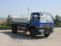Huashan SX5164GP3PS sprinkler / sprayer truck