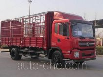 Shacman SX5168CCYGP4 stake truck