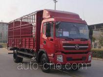 Shacman SX5169CCYGP4 stake truck