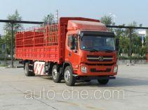 Shacman SX5250CCYGP5N stake truck