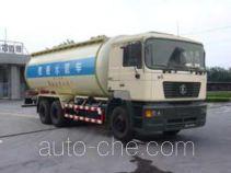 陕汽牌SX5254GSNJM464型散装水泥车