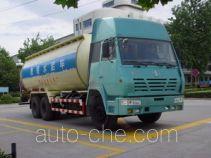 Shacman SX5254GSNTM4641 bulk cement truck