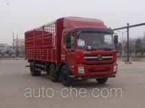 Shacman SX5255CCYGP4 stake truck