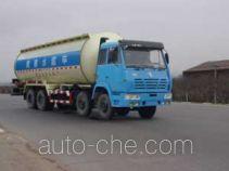 陕汽牌SX5311GSNUN456型散装水泥车