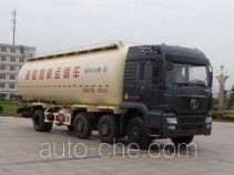 Shacman SX5313GP3FLC bulk powder tank truck