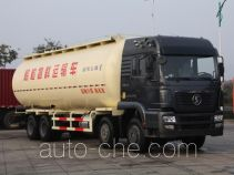 Shacman SX5314GP3FLC bulk powder tank truck