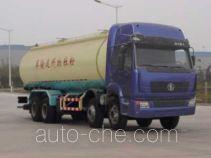 陕汽牌SX5314GSNXR456型散装水泥车