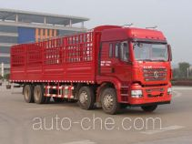 Shacman SX5316CCYGN456 stake truck
