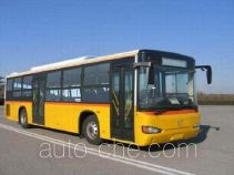 陕汽牌SX6102GJN型城市客车