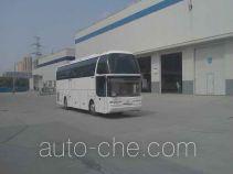 陕汽牌SX6120RAS型客车