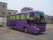 陕汽牌SX6121A型客车