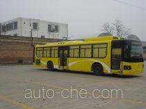 陕汽牌SX6122GKN型城市客车