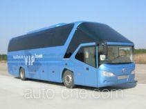 陕汽牌SX6127型客车
