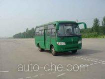 陕汽牌SX6600GDFN型城市客车