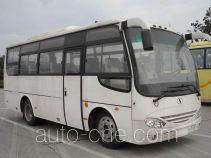 陕汽牌SX6750DF型客车