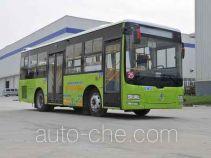 陕汽牌SX6850GGN型城市客车