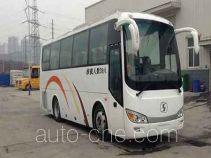 陕汽牌SX6890K1型客车