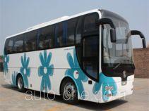 陕汽牌SX6900TJ45T型客车