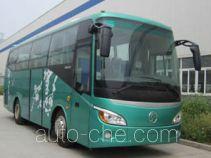 陕汽牌SX6920J型客车